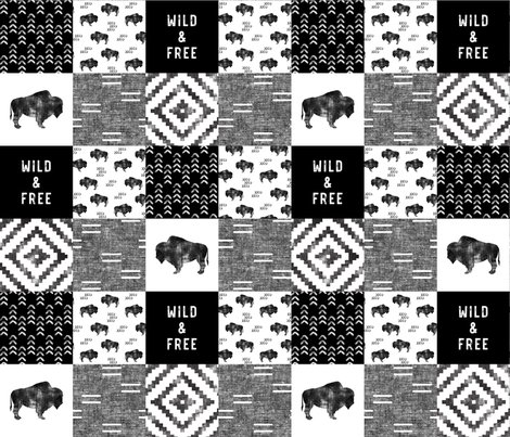 Rbuffalo-wild-and-free-wholecloth-25_shop_preview
