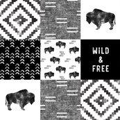 Rbuffalo-wild-and-free-wholecloth-25_shop_thumb