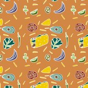 Rrrrtaco-fabric_shop_thumb