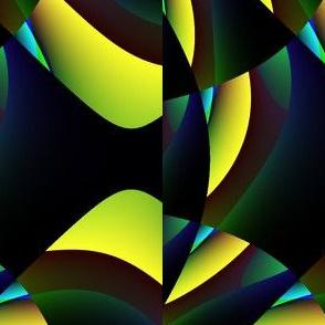 Cubist2