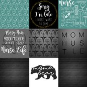 Rnurselife-momlife-mashup_shop_thumb