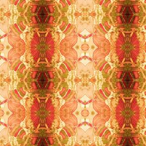 butterflies(coral)