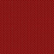 Rrrtriune-dots-on-maroon_ed_shop_thumb