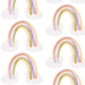 sorbet rainbow no. 2