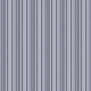 sherlock's pyjama trousers-full size (more grey)