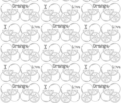Rrrrri-love-orange-2_ed_shop_preview