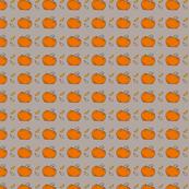 Shenandoah Pumpkins