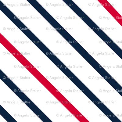 Rrrrlion_stripe_preview