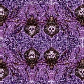 Spider Venom-Pur