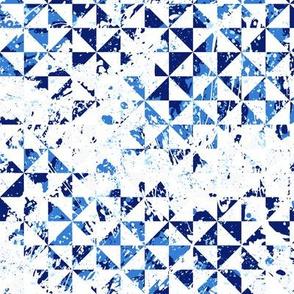 Small blue trangles 16_0588