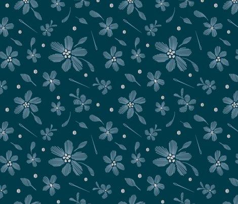 Needles-lace-sp1b_shop_preview