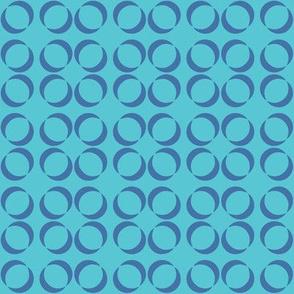 Circles or Squares?