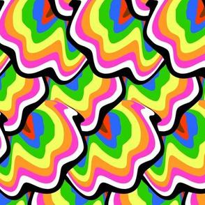 Rainbow swirls 17_0131
