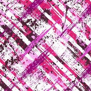 Pink brushed plaid 17_0262