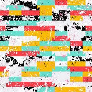 Colorful blocks 18_0072