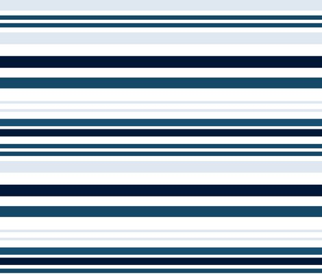 Nautical-pattern_shop_preview