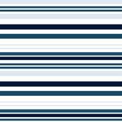 Nautical-pattern_shop_thumb