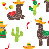 Rrtacos__burritos_and_alpacas_a_shop_thumb