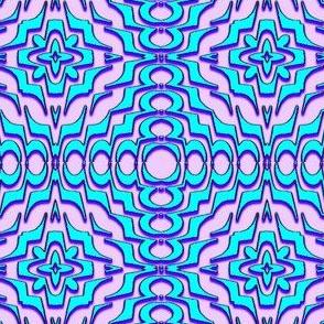 Tribal 3D 03