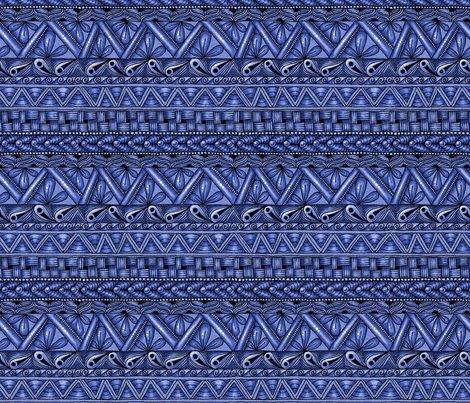 Blue-stripes_shop_preview