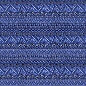Blue-stripes_shop_thumb