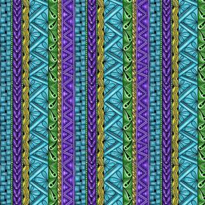 Zen stripes vertical 1
