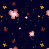 Rflower_small_shop_thumb