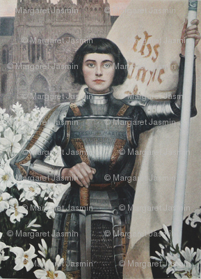 Rrjoan-of-arc-by-albert-lynch-figaro-magazine-1903_preview