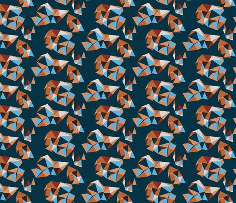 18_0220 fabric by daria_rosen on Spoonflower - custom fabric