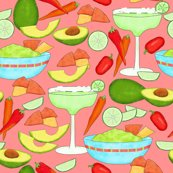 Rmargaritas_and_guacamole_coral_med_shop_thumb