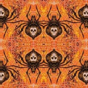 Spider Venom-Org