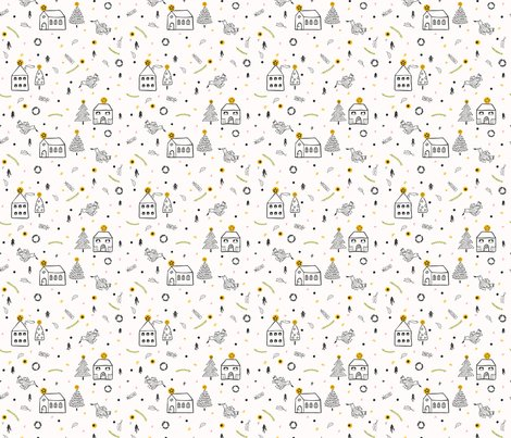 Rrchristmas_village_doodle_pattern_1_seaml_stock_shop_preview