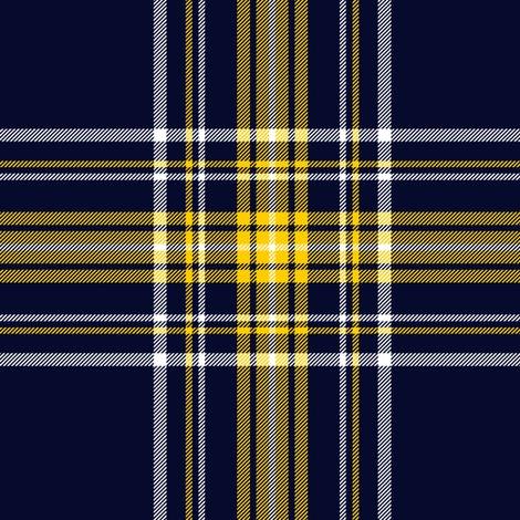 Rstuart-stewart-yellow-navy_shop_preview