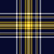 Rstuart-stewart-yellow-navy_shop_thumb