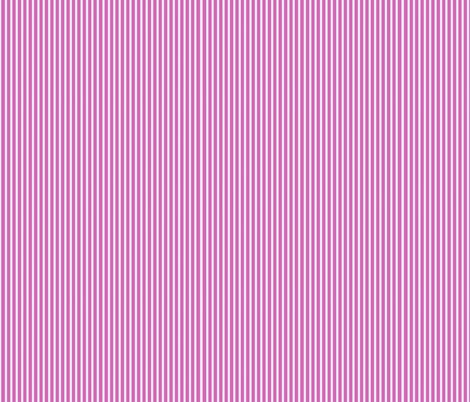 Rstripes-rosa-oscuro_shop_preview