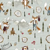 Lumberjack-fox_spoonflower_shop_thumb