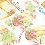 Rrtacos-e-burritos_shop_thumb