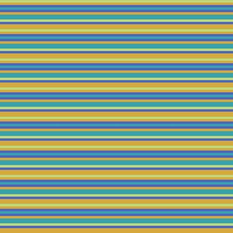 Rrrbns5-stripe2_shop_preview