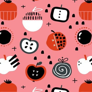 apples_pattern2VAR