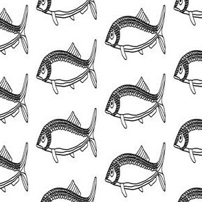 "FI_7545__L I'm Sorry Fish"""