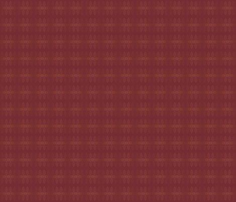 Resprit-lattice-maroon_shop_preview