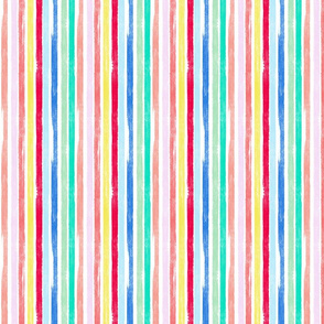 PAINT STRIPE_POP