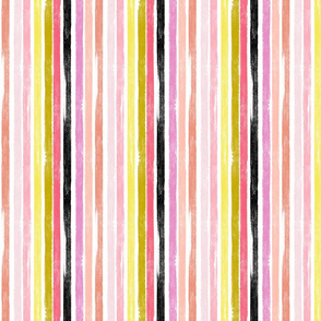 PAINT STRIPE_BLUSH