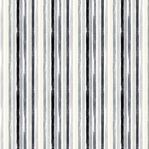 PAINT STRIPE_INK