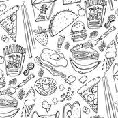 Rrrbwfood2_shop_thumb
