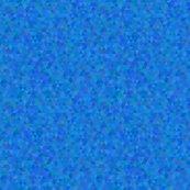 R0907_triangle-11_shop_thumb