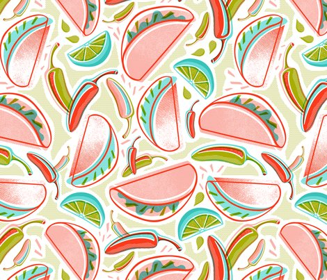 Rrtaco-tuesday-1-expanded-textures-flat-200-for-wp_shop_preview