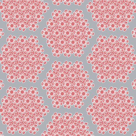 Rrrrrrgray_and_fruit_punch_flower_hexagon_-_hd_shop_preview