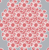 Rrrrrrgray_and_fruit_punch_flower_hexagon_-_hd_shop_thumb