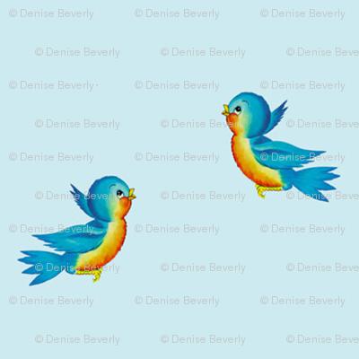bluebirdditsy
